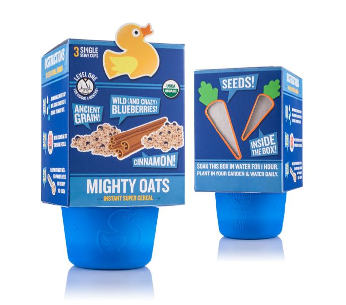 Mighty-Oats-Little-Duck.jpg