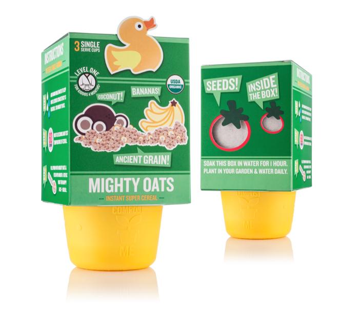 Mighty-Oats-packaging.jpg