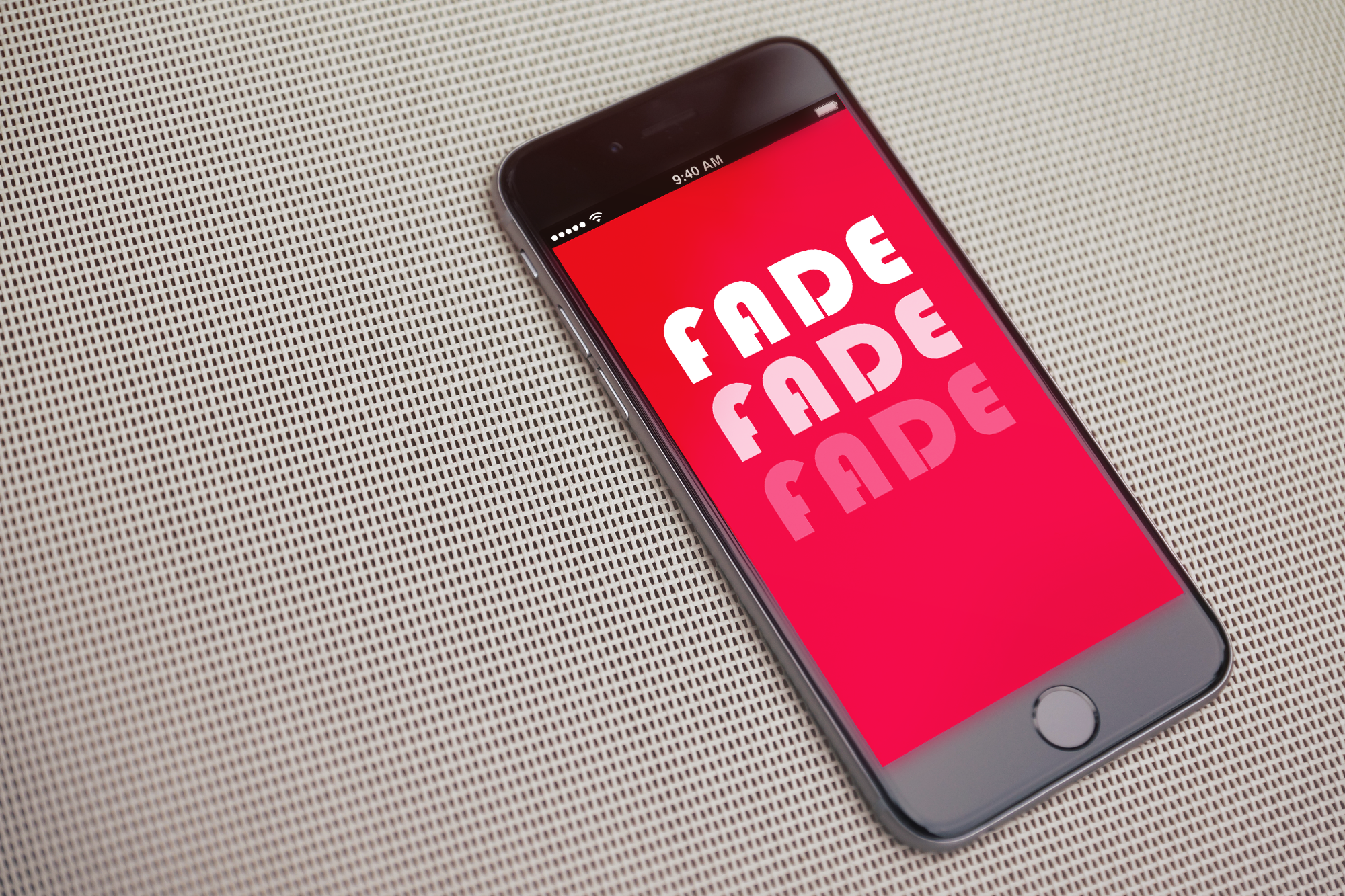 fade-2.png