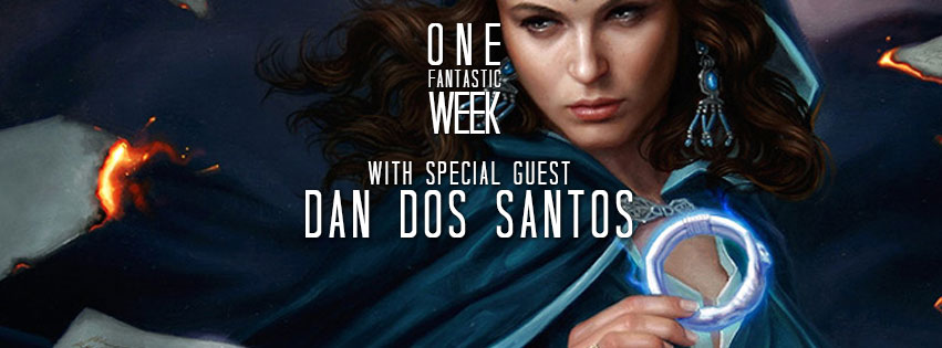 DanDosSantos