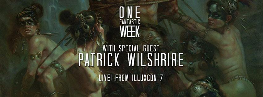 PatrickWillshire