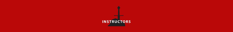 1fworkshop_instructors_banner.jpg