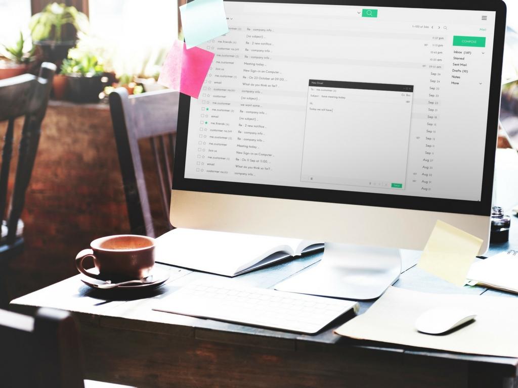 blogging_email_art_buy.jpg