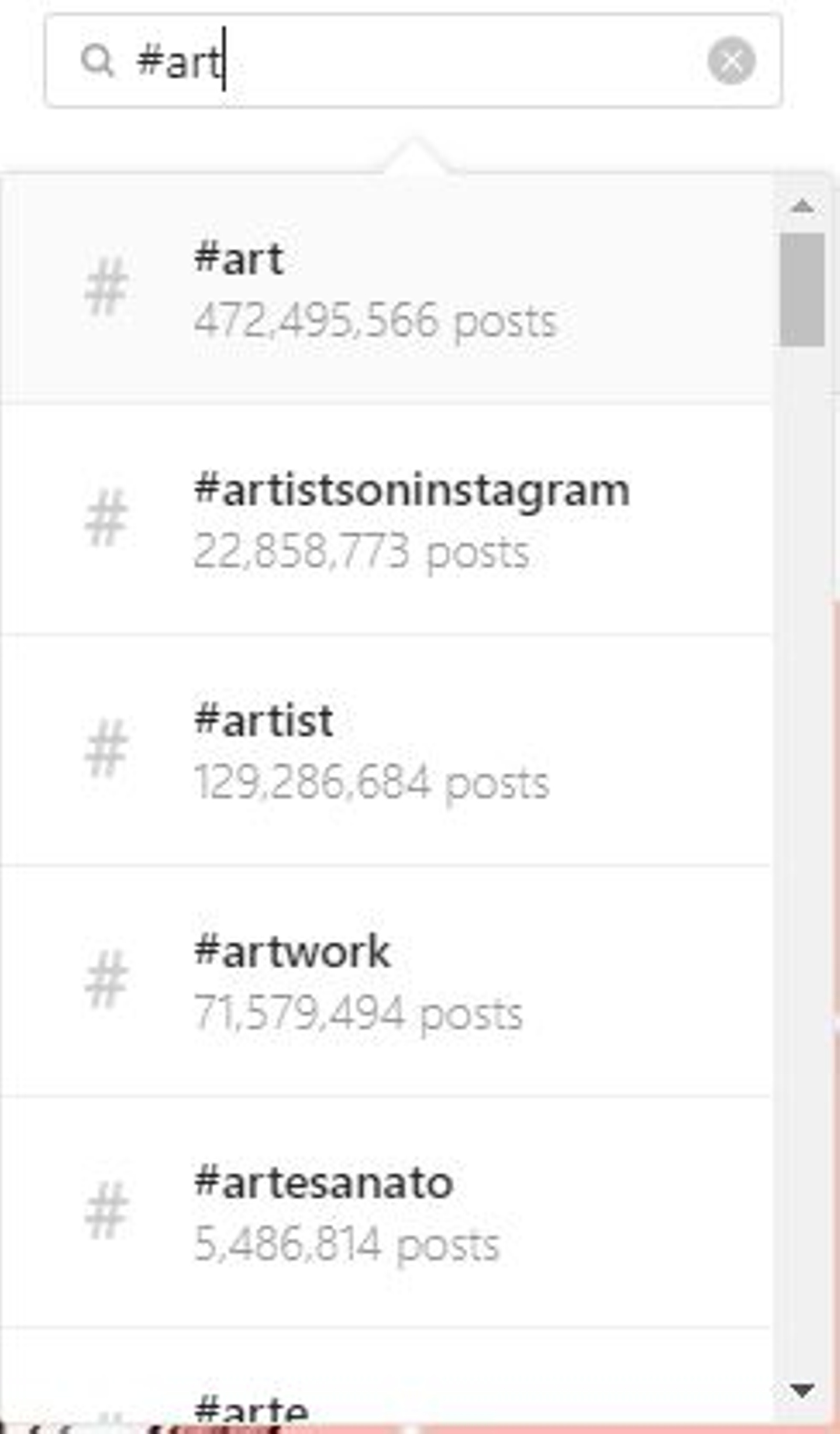 hashtag_research_art.jpg