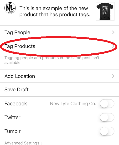 a-product-tags.png