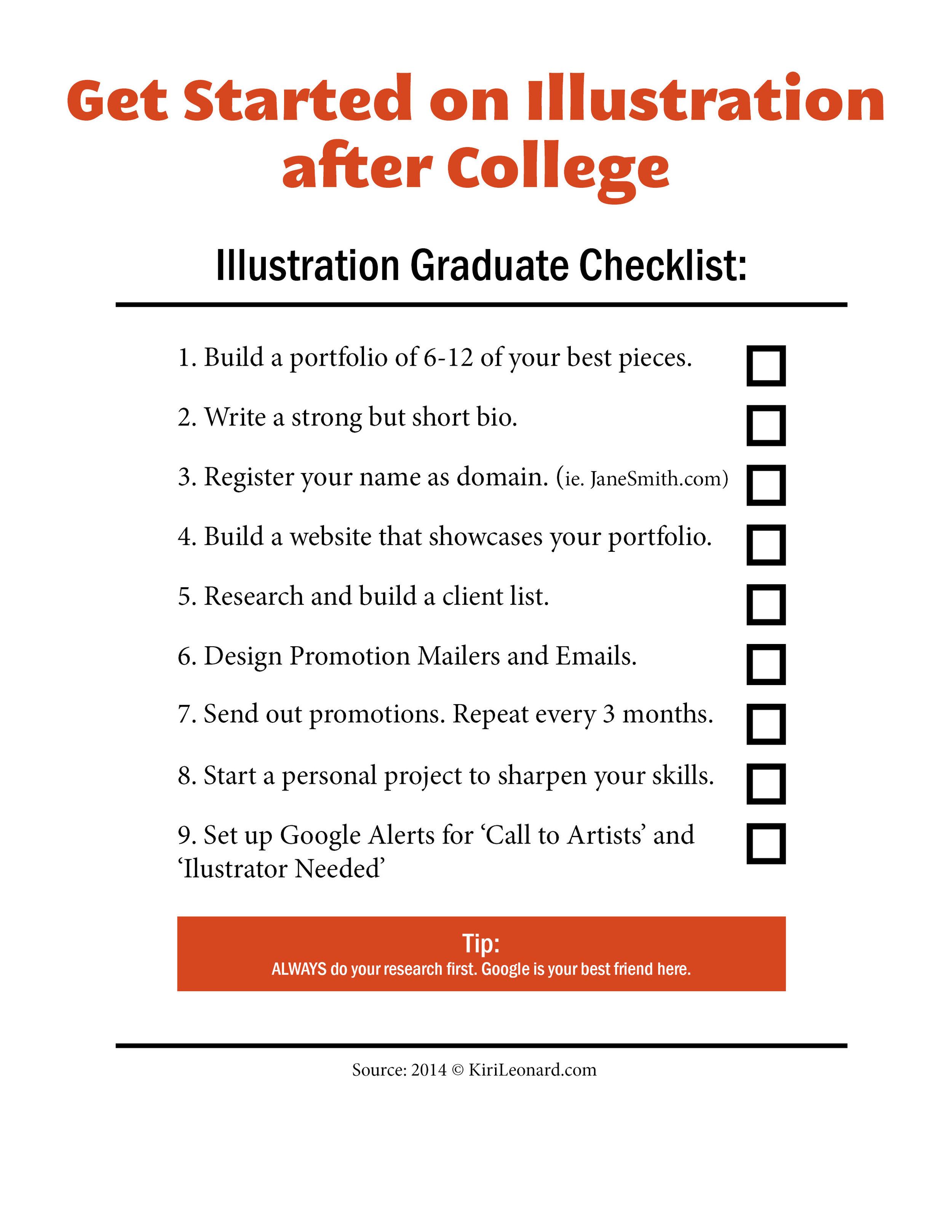 Illustration-Graduate-Checklist.jpg