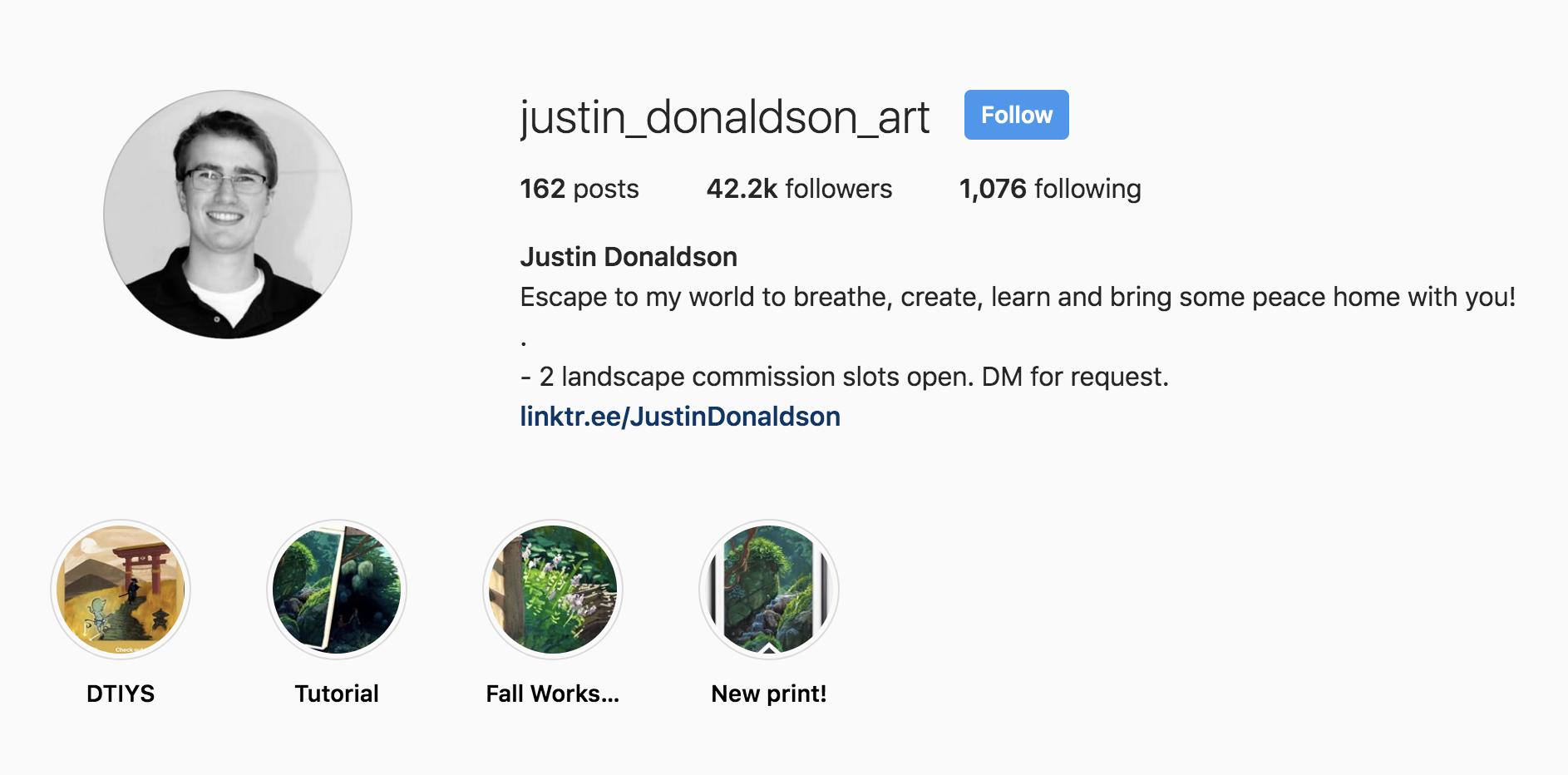 instagram-justin-donaldson-art.png