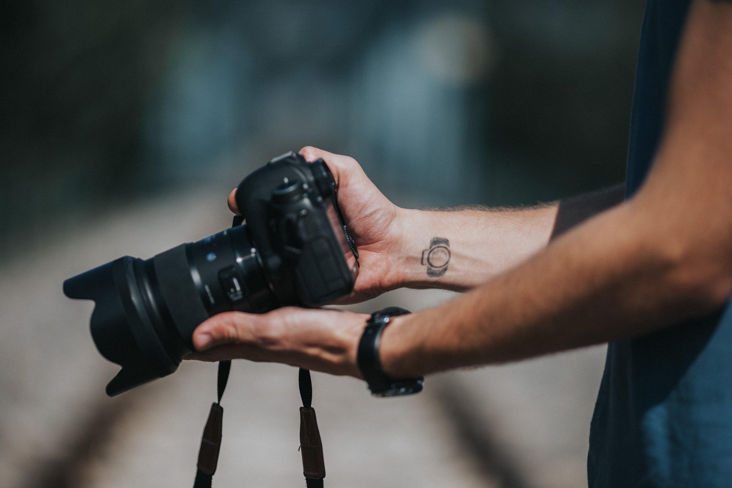 best-youtube-camera-for-artists.jpg