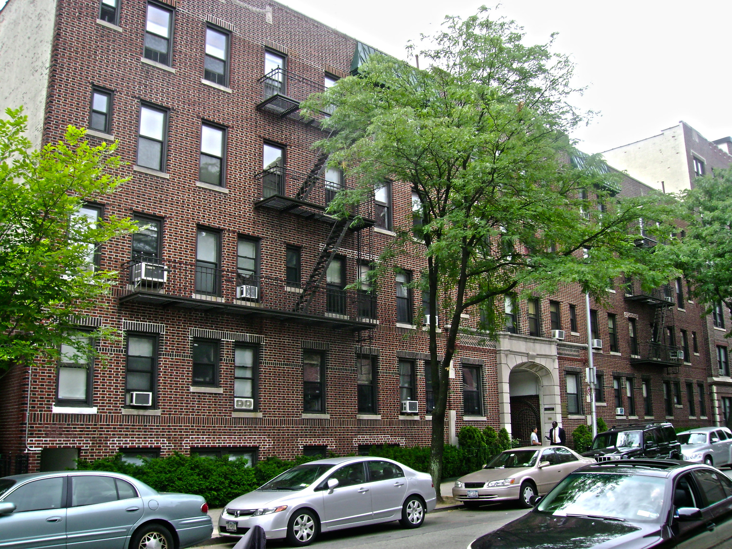 31-49 29th Street, Astoria, NY 11106