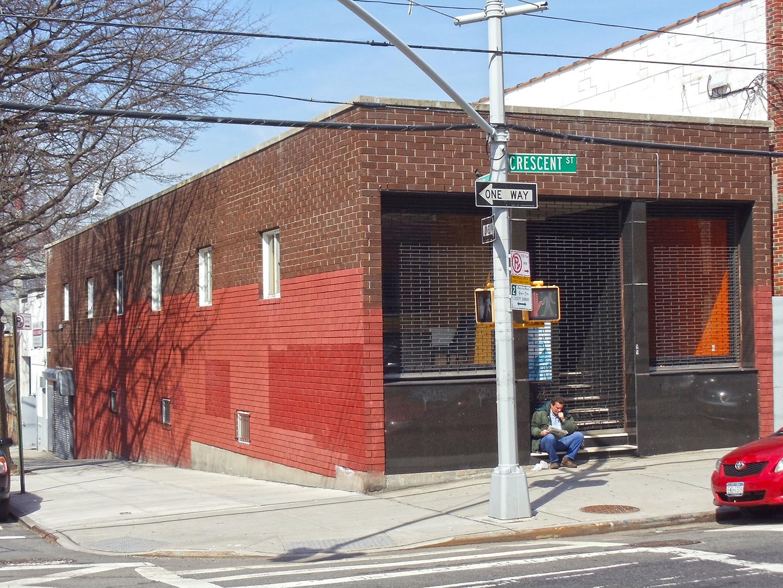 38-40 Crescent Street