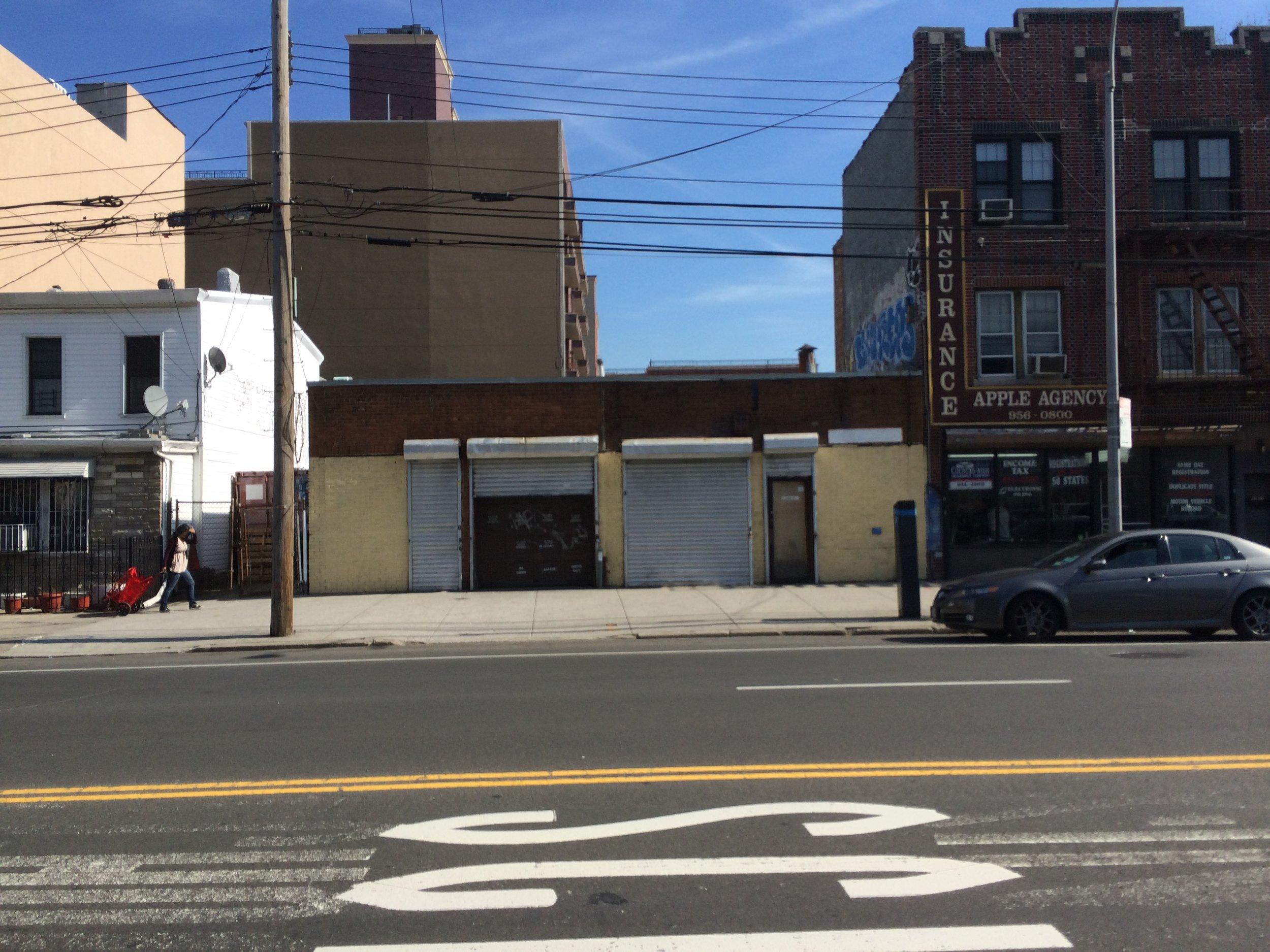 31-05 21st Street, Astoria, NY 11106
