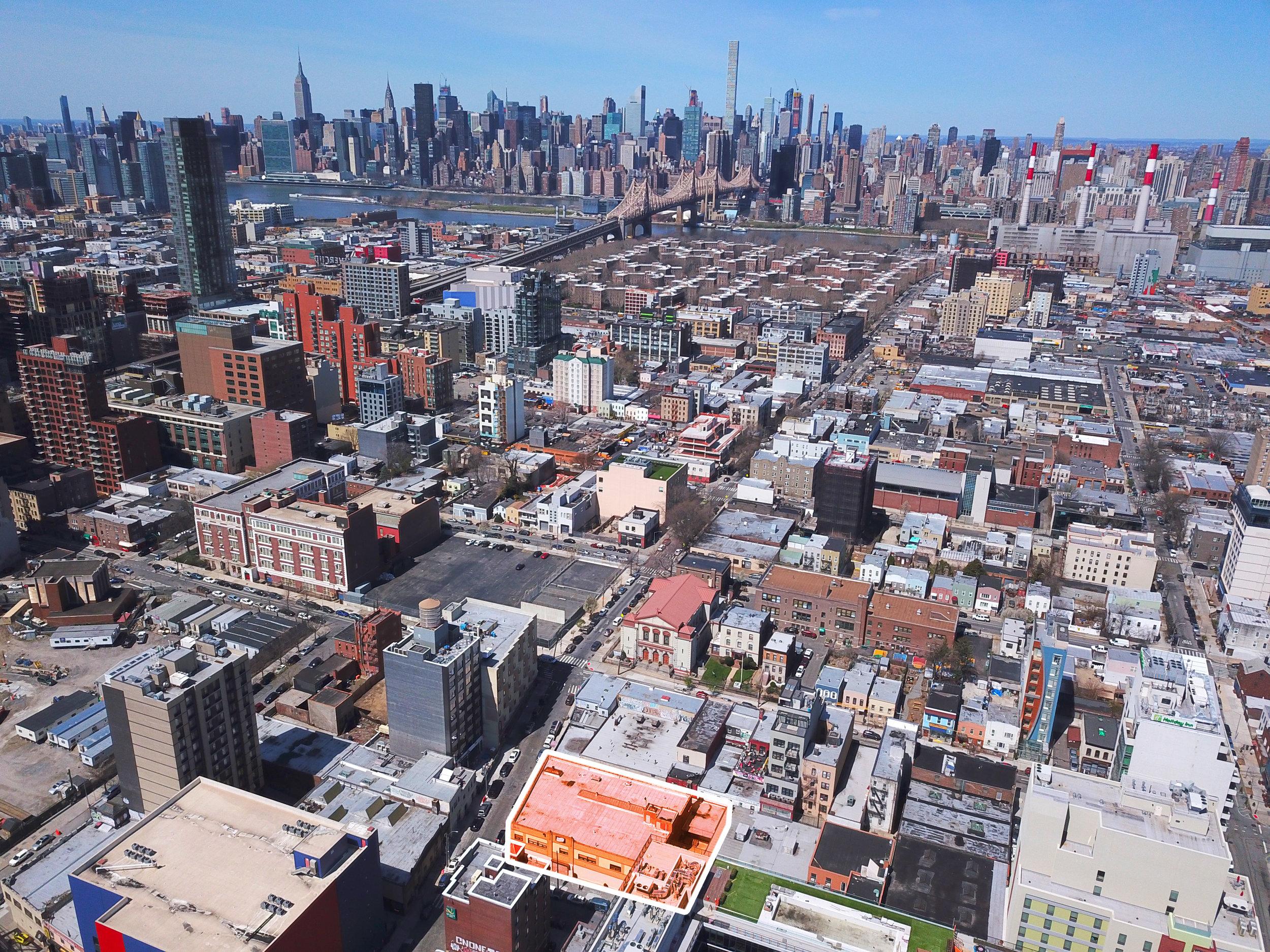 39-40 30th Street Highlight 2.jpg