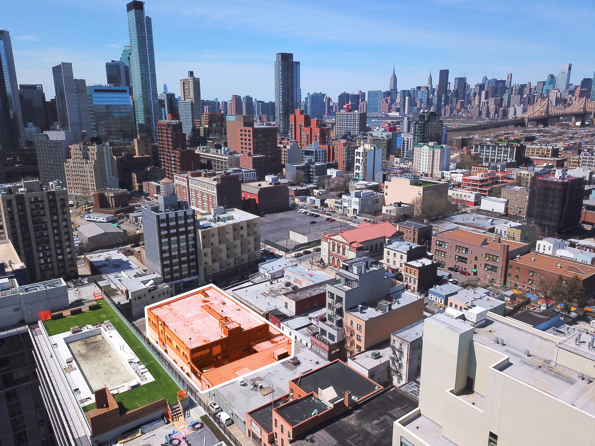 39-40 30th Street Highlight.jpg