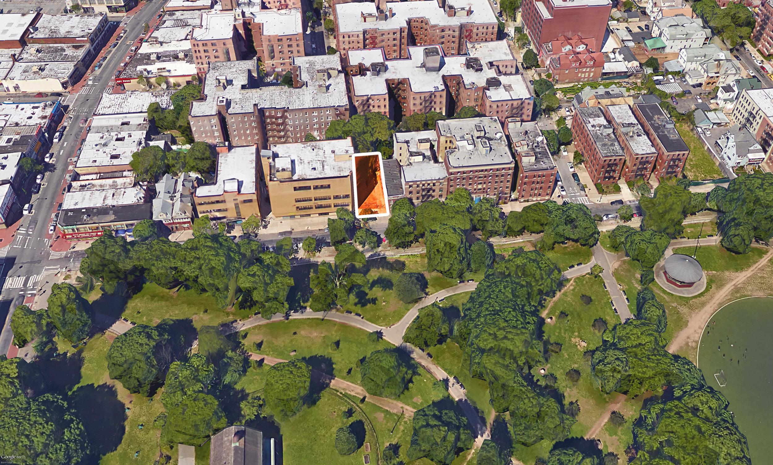Close aerial highlight.jpg