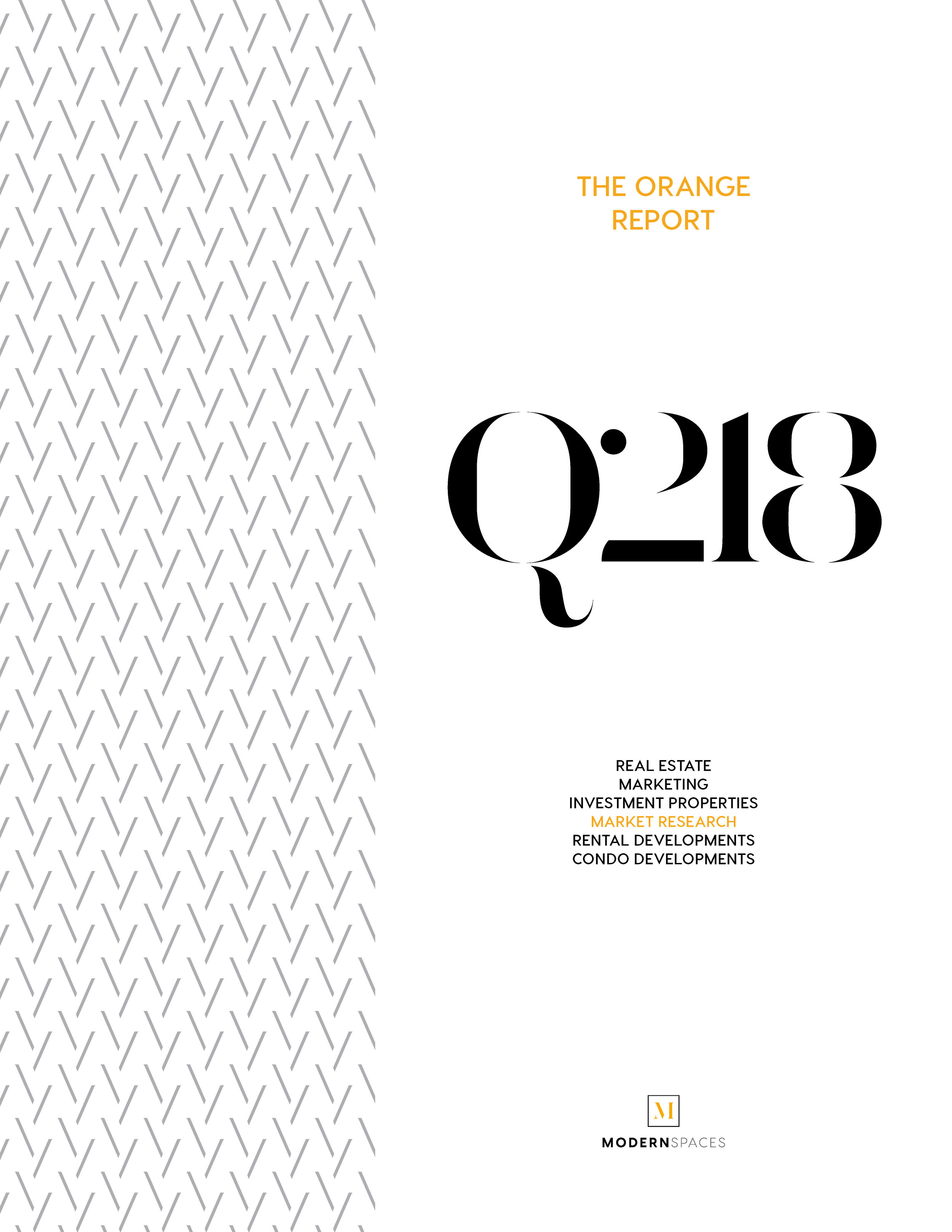 Q2-2018 Market Report 7-9 cover_Page_01.jpg