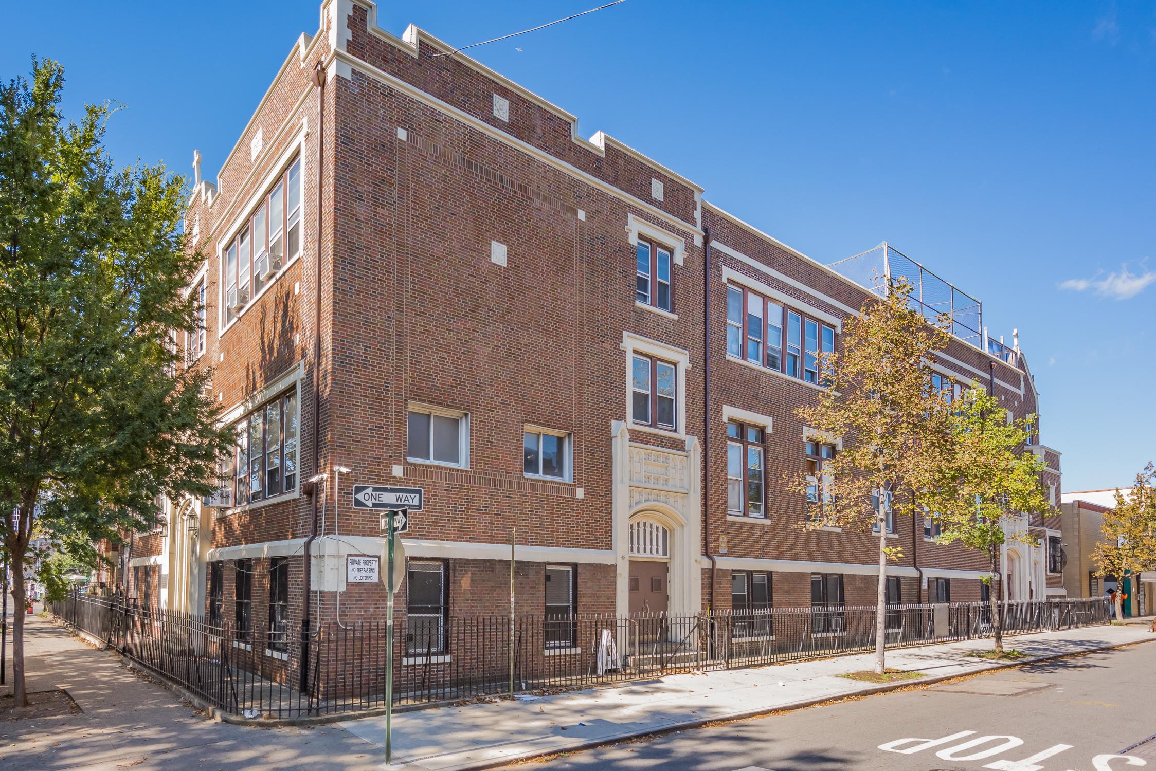 29 Nassau Avenue, Brooklyn, NY 11222