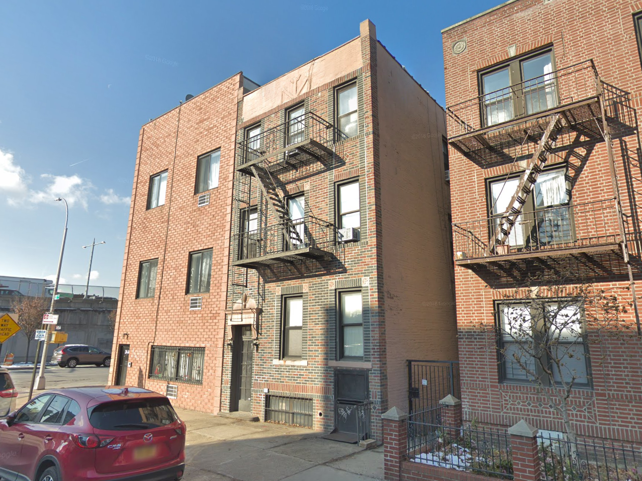 24-62 27th Street.PNG
