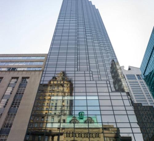 $1,900,000 | New York, NY