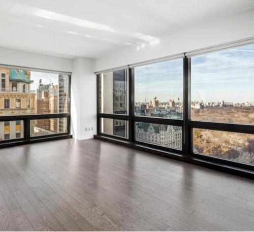 $850,000 | New York, NY