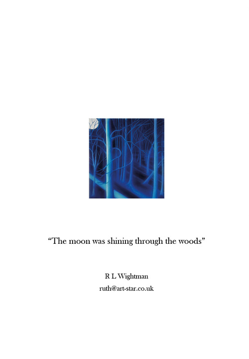 Card.v3 the-moon-was-shining-through-the-woods.jpg