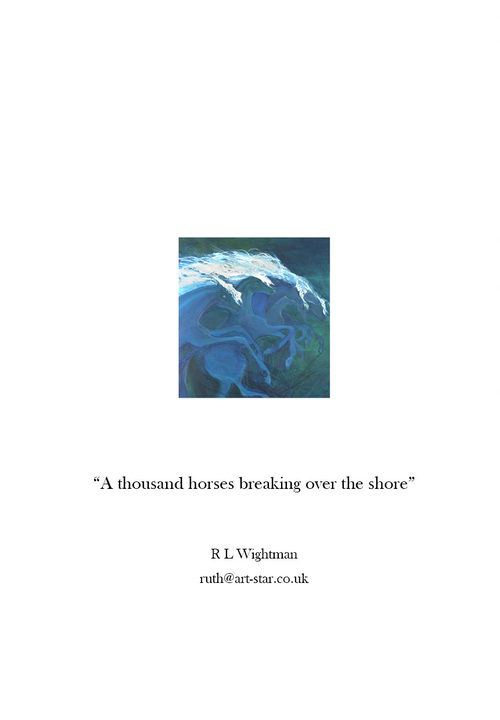 Card.v3 a-thousand-horses-breaking-over-the-shore.jpg