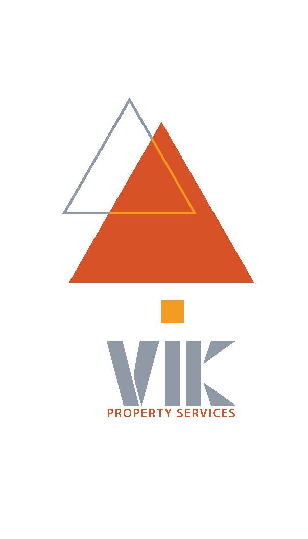 VIKBusCards2-01.png