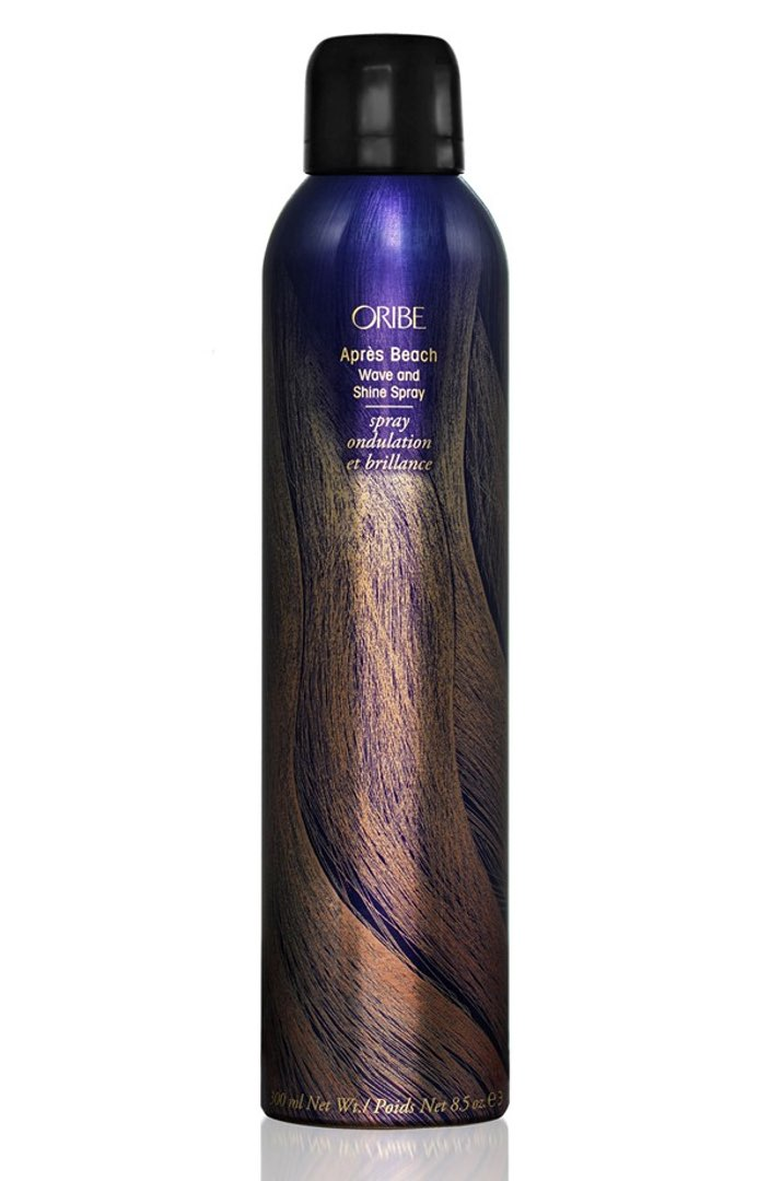 Oribe Apres Beach Wave and Shine Spray