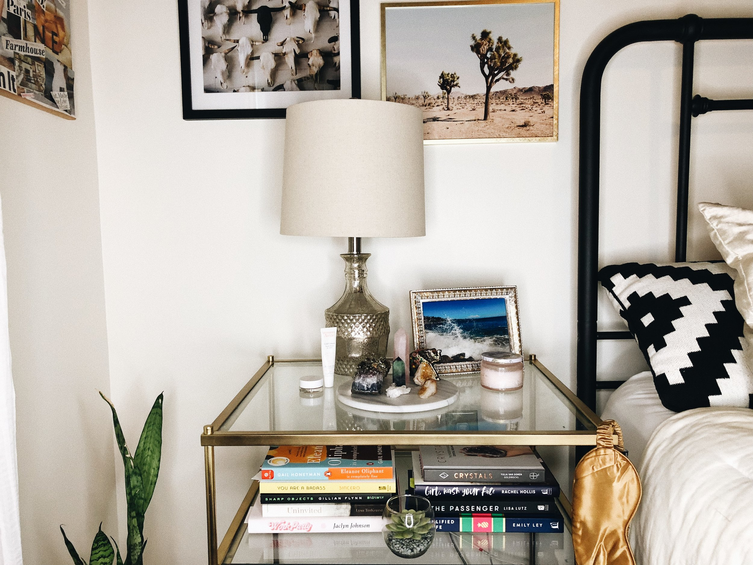 Style File - Nightstands. Matched or Mismatched?.JPG