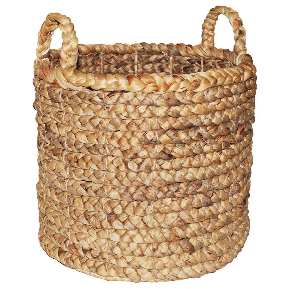 Decorative Basket Natural.jpg