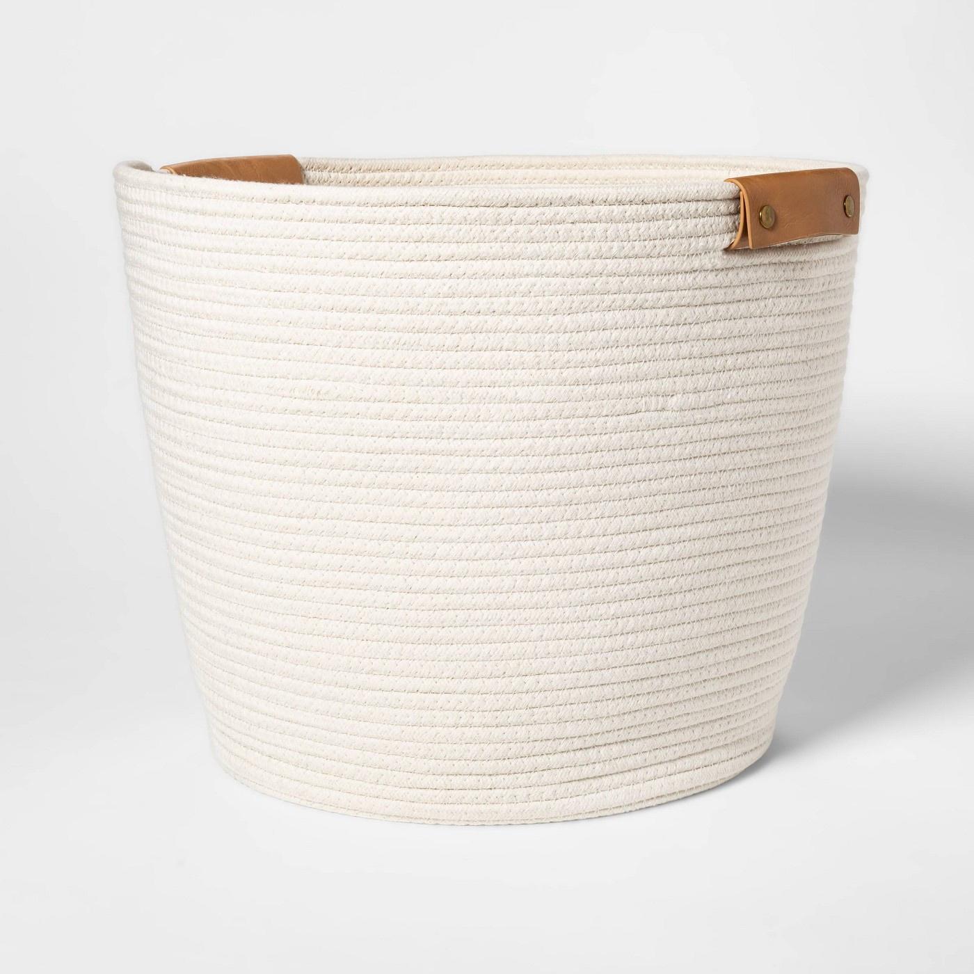 Coiled Rope Basket.jpg
