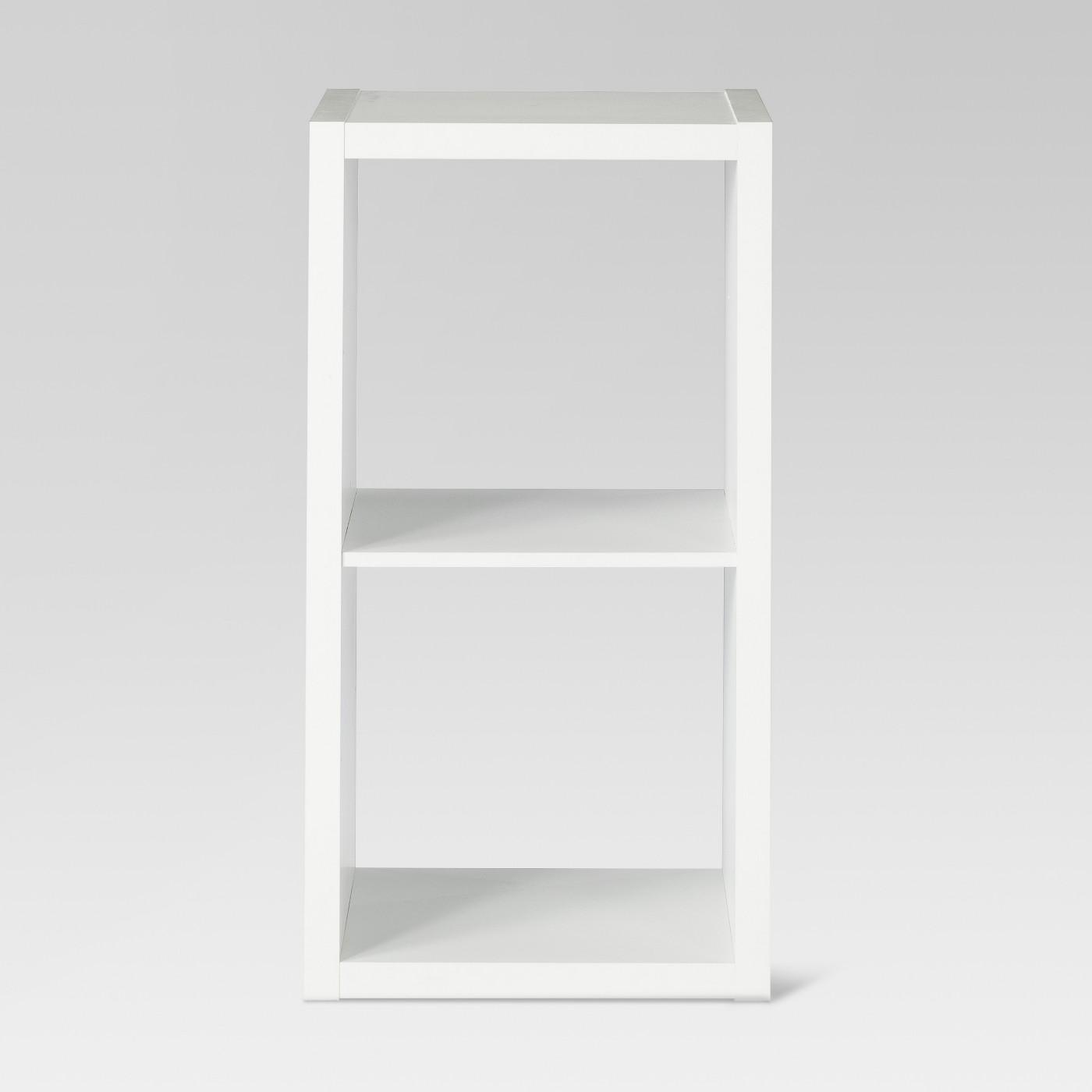 2-cube organizer shelf.jpg