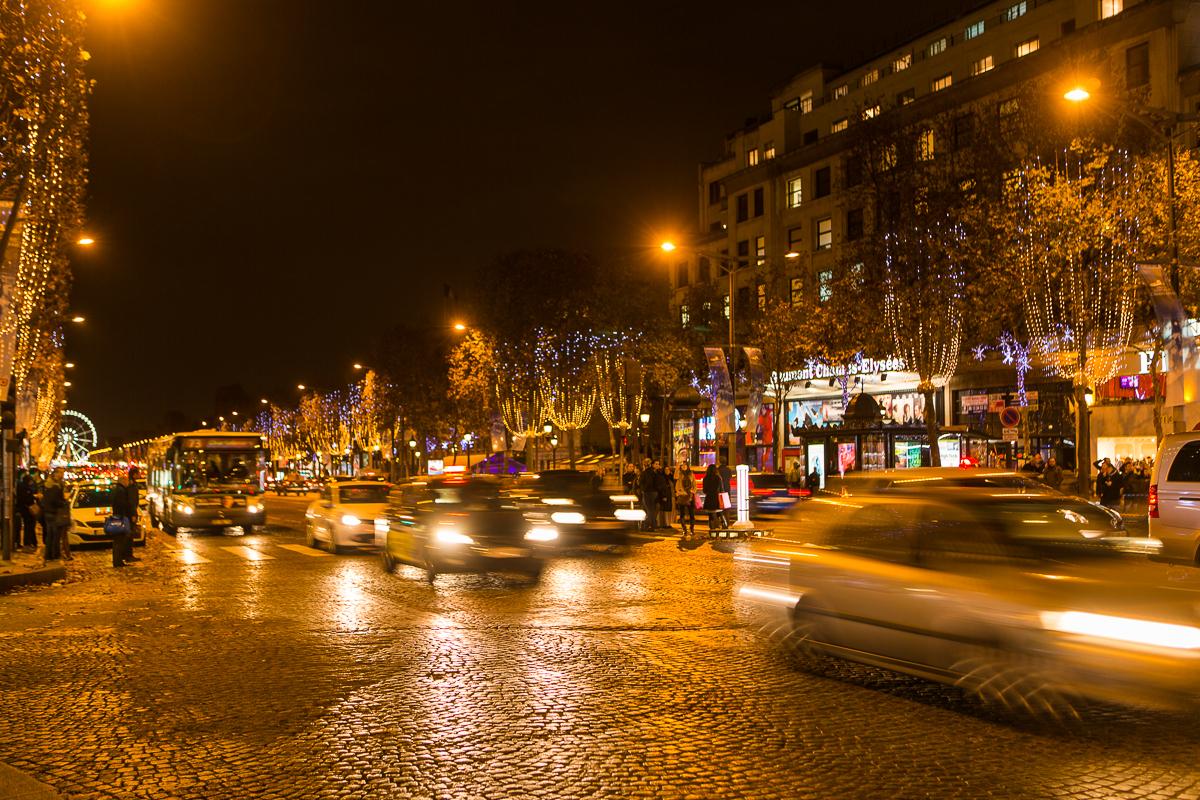 Avenue des Champs-Élysées-2.jpg