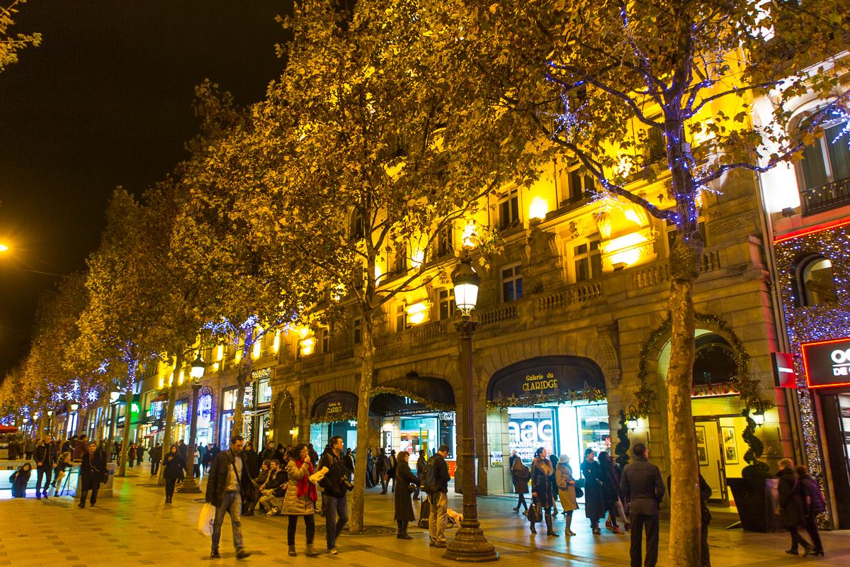 Avenue des Champs-Élysées-4.jpg