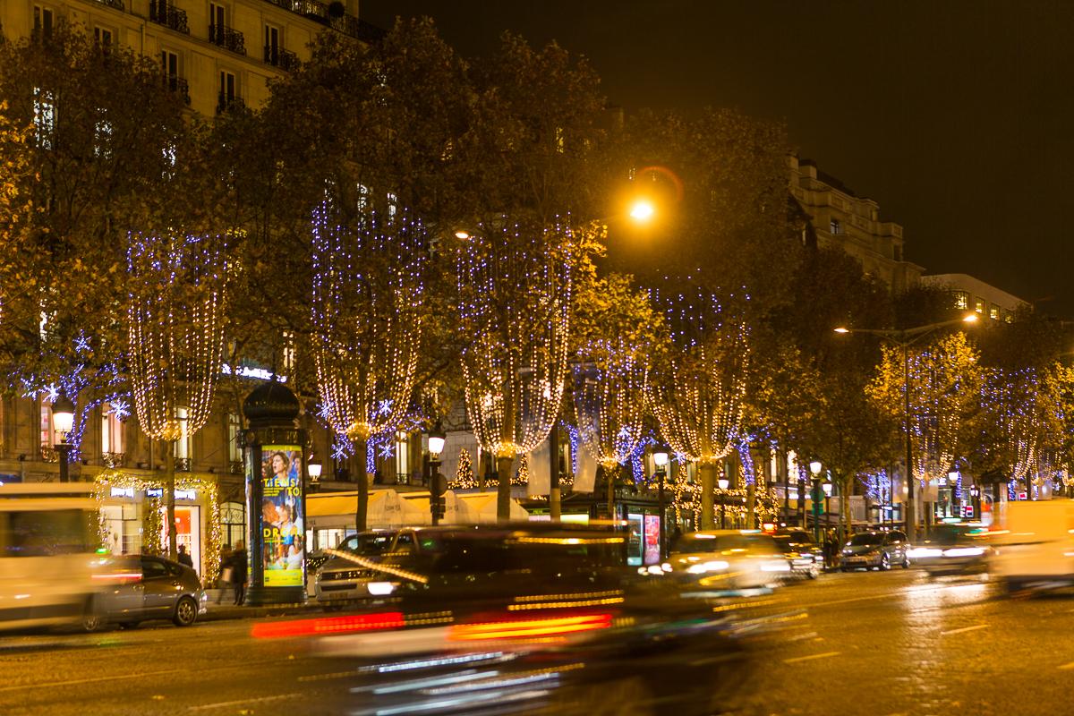 Avenue des Champs-Élysées-5.jpg