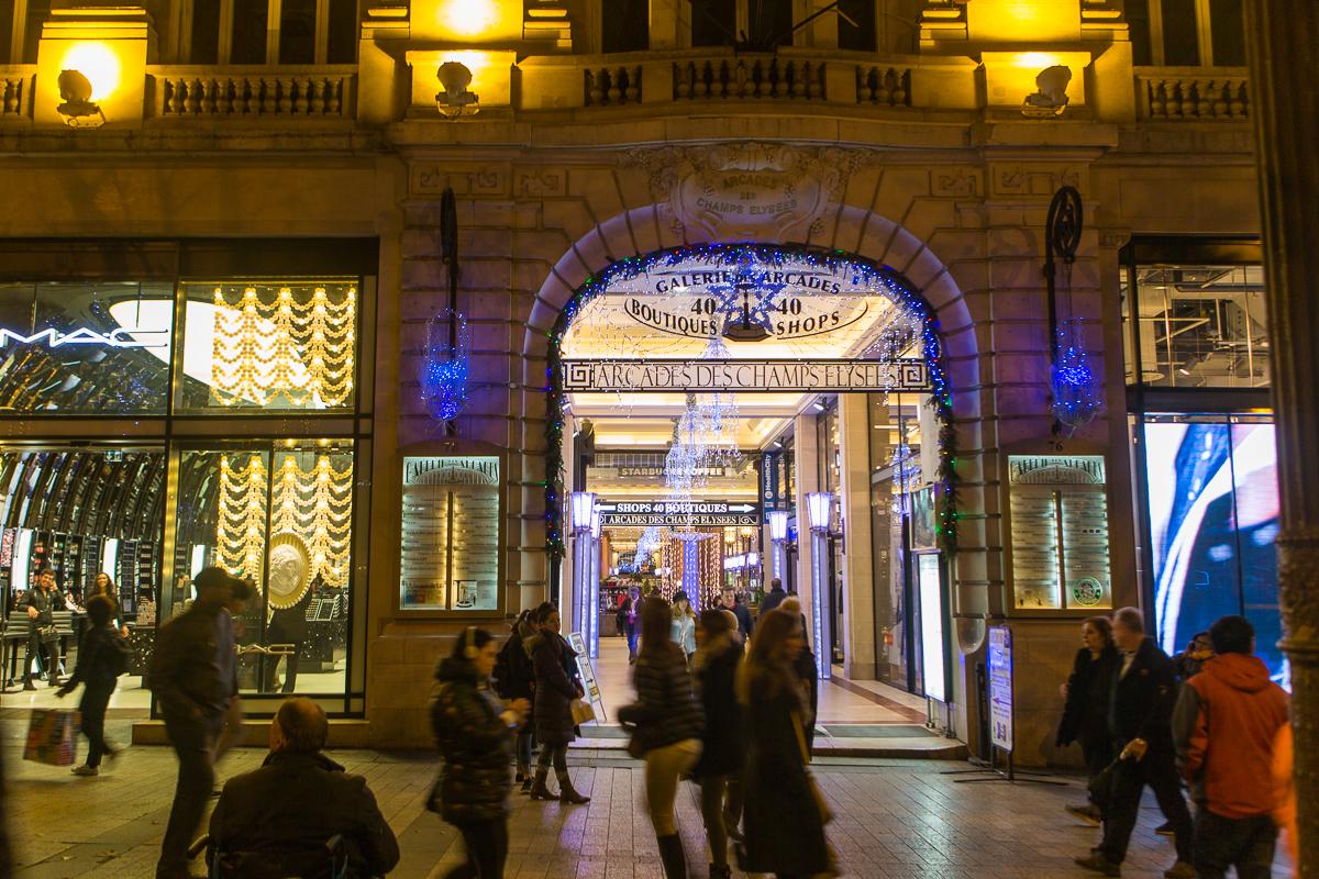 Avenue des Champs-Élysées-6.jpg
