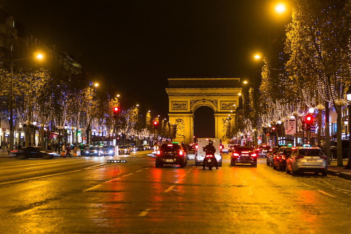 Avenue des Champs-Élysées-8.jpg