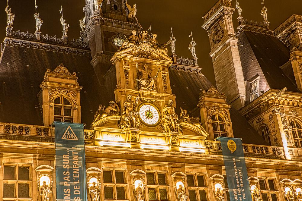 Notre Dame-1.jpg