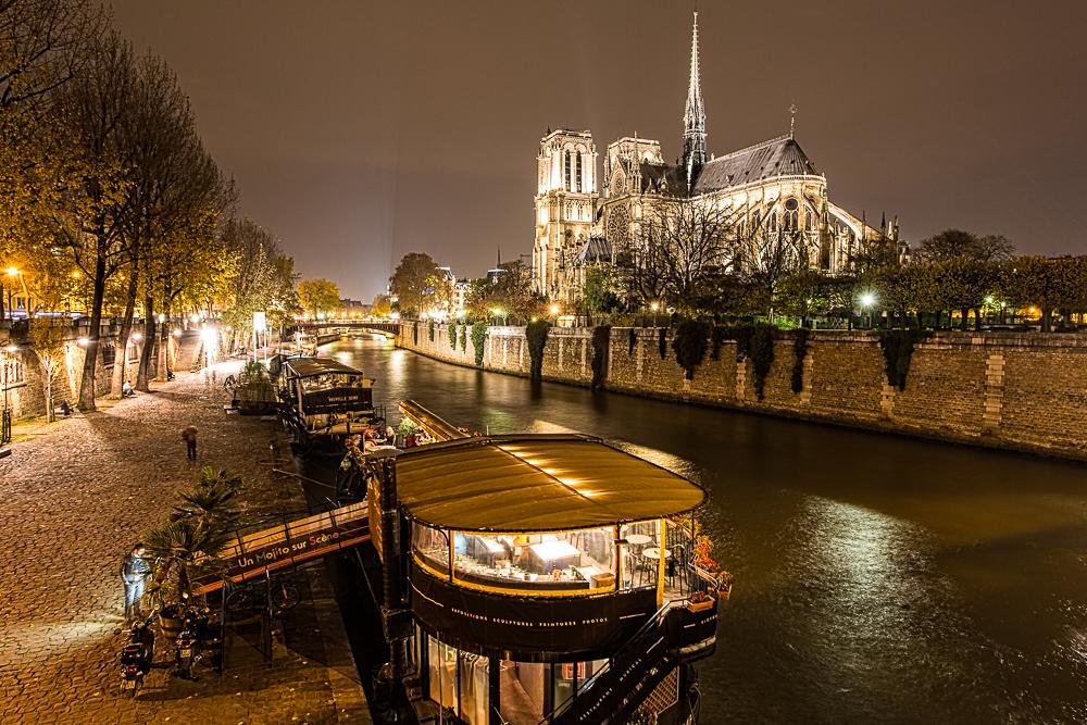 Notre Dame-5.jpg