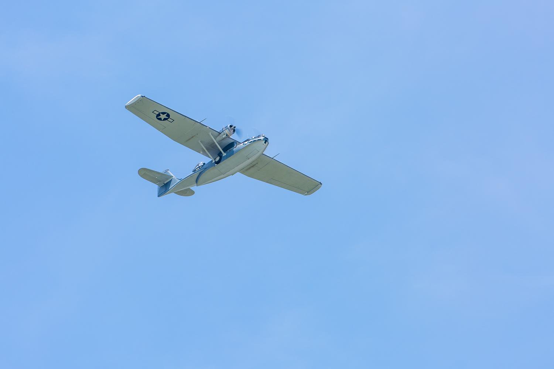 Flyover-2.jpg