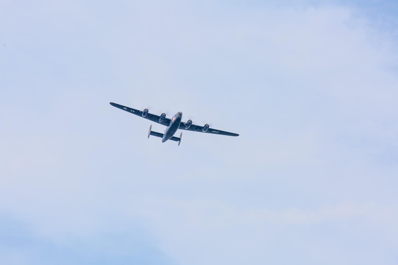 Flyover-3.jpg