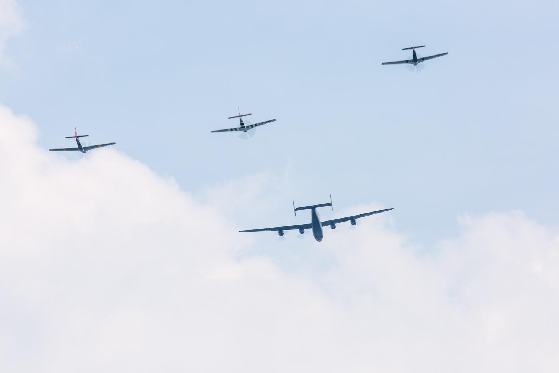 Flyover-5.jpg