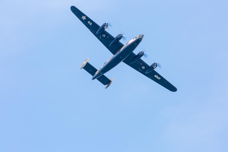 Flyover-4.jpg
