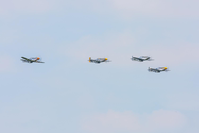 Flyover-6.jpg