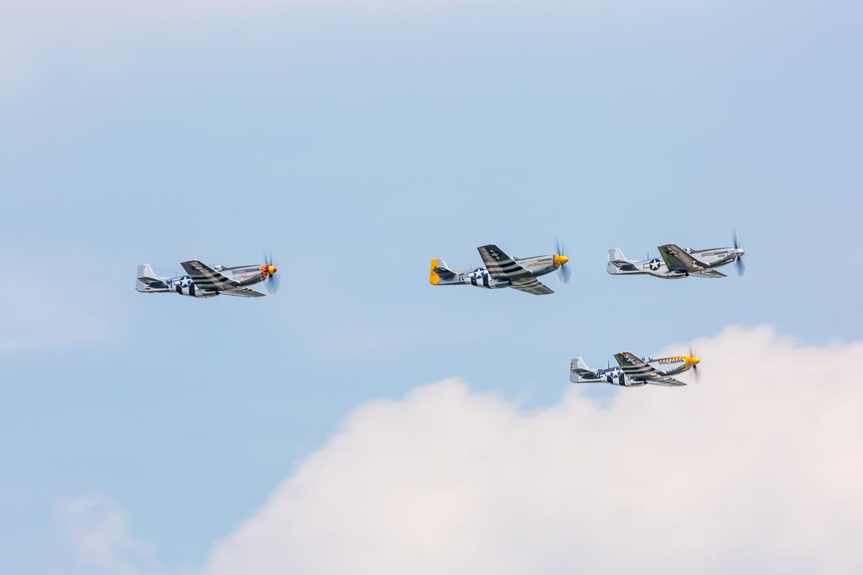 Flyover-7.jpg