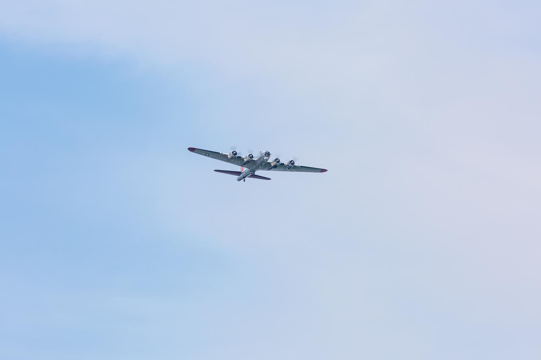 Flyover-8.jpg