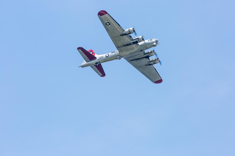 Flyover-9.jpg