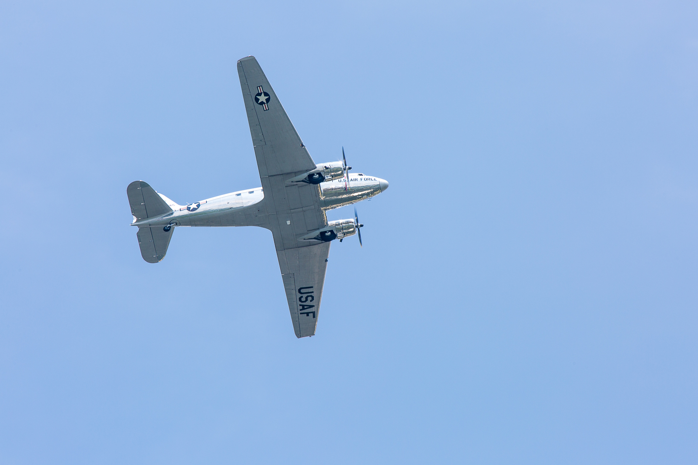 Flyover-10.jpg