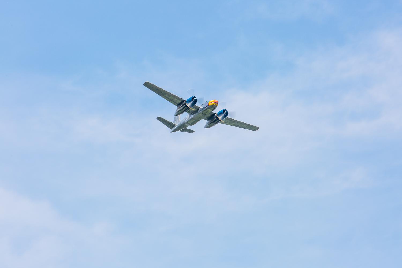 Flyover-11.jpg