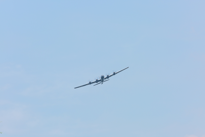 Flyover-12.jpg