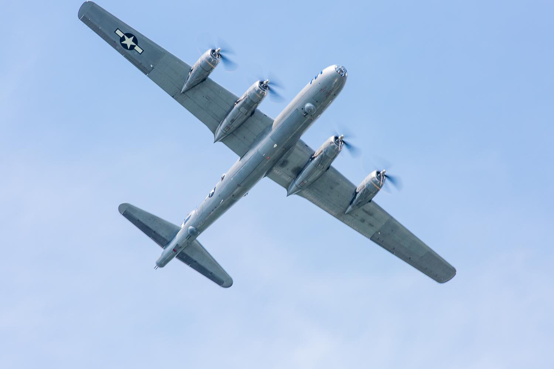 Flyover-13.jpg